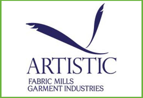 Artisitic Garments