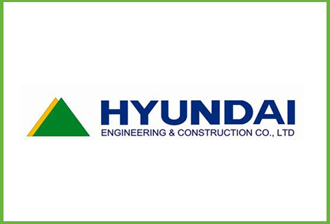 Hyundai Engineering