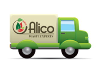 Other Waste Services